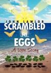 Scrambled Eggs - John Lawlor