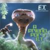 A Friend for E.T - Gail Herman