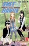 Sket Dance, Vol. 19: Raburī Banī Gāru - Kenta Shinohara