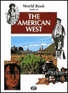 American West - World Book Inc.