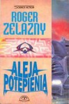 Aleja Potępienia - Roger Zelazny