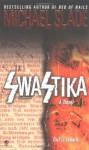 Swastika - Michael Slade
