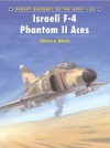 Israeli F-4 Phantom II Aces - Shlomo Aloni
