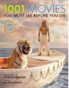 1001 Movies You Must See Before You Die - Steven Jay Schneider, Ian Hadyn Smith