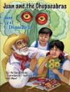 Juan and the Chupacabras/ Juan y el Chupacabras - Xavier Garza