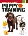 Puppy Training - Miriam Fields-Babineau, Bardi McLennan