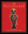 The Nutcracker - Daniel Walden, E.T.A. Hoffmann, Don Daily