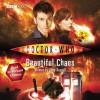 Doctor Who: Beautiful Chaos [Abridged] - Gary Russell, Bernard Cribbins