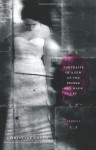 Portraits of a Few of the People I've Made Cry: Stories (AWP) (Grace Paley Prize in Short Fiction) - Christine Sneed