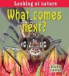 What Comes Next? - Bobbie Kalman