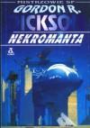 Nekromanta - Gordon R. Dickson