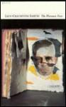 The Human Face - Ian C. Smith, Ian C. Smith