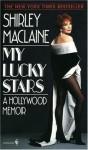 My Lucky Stars: A Hollywood Memoir - Shirley Maclaine