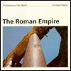 The Roman Empire (Architecture of the World 12) - Gilbert Picard, Henri Stierlin