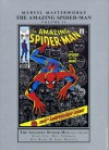 Marvel Masterworks: The Amazing Spider-Man, Vol. 11 - Stan Lee, Roy Thomas, Gil Kane, John Romita Sr.