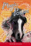A Twinkle of Hooves (Magic Ponies, 3) - Sue Bentley, Angela Swan