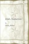 Irish Nocturnes - Chris Arthur