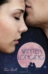 Winter Longing - Tricia Mills