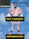 Bob Flanagan: Supermasochist (People Series) - V. Vale, Bob Flanagan, Sheree Rose