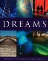 Dream Decoder - Parragon Books
