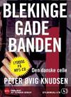 Blekingegadebanden - Den danske celle - Peter Øvig Knudsen, Torben Sekov