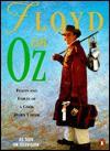 Floyd on Oz - Keith Floyd