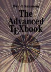 The Advanced Texbook - David Salomon