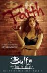 Wie tötet man eine Jägerin? (Buffy the Vampire Slayer Season 8, #2) - Joss Whedon, Brian K. Vaughan, Georges Jeanty