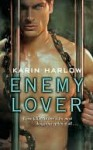 Enemy Lover (L.O.S.T #1) - Karin Harlow