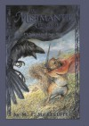 Urchin and the Raven War - Margaret McAllister, Omar Rayyan, M.I. McAllister