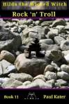 Hilda - Rock 'n' troll - Paul Kater