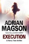 Execution - Adrian Magson