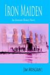 Iron Maiden - Jim Musgrave