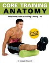 Core Training Anatomy - Abigail Ellsworth