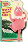 Foofa's Happy Book - Nickelodeon