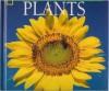 Plants - Catherine Herbert Howell