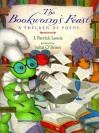 Bookworm's Feast - J. Patrick Lewis, Michele Foley, John O'Brien
