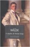 Il ritratto di Dorian Gray - Oscar Wilde, Mimi Oliva Lentati, Silvia Mondardini