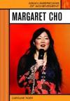 Margaret Cho - Caroline Tiger