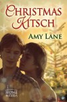 Christmas Kitsch - Amy Lane