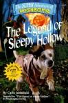 Legend of Sleepy Hollow - Carla Jablonski