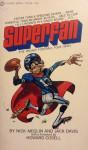 Superfan - Nick Meglin, Jack Davis