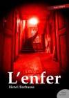L'enfer (French Edition) - Henri Barbusse