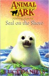Seal on the Shore - Lucy Daniels