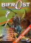 Bifrost n° 34: spécial uchronie - Jean-Pierre Andrevon, Paul Di Filippo, Johan Heliot, Xavier Mauméjean, Gilbert Millet