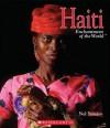 Haiti - Nel Yomtov