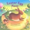 Easter Egg Hunt - Margaret Wang, Richard Johnson