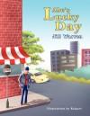 Abe's Lucky Day - Jill Warren