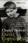 David Copperfield - Charles Dickens