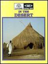 Living Spaces in the Desert (Living spaces) - Gail B. Stewart